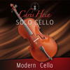 Harry In Winter - Modern Cello