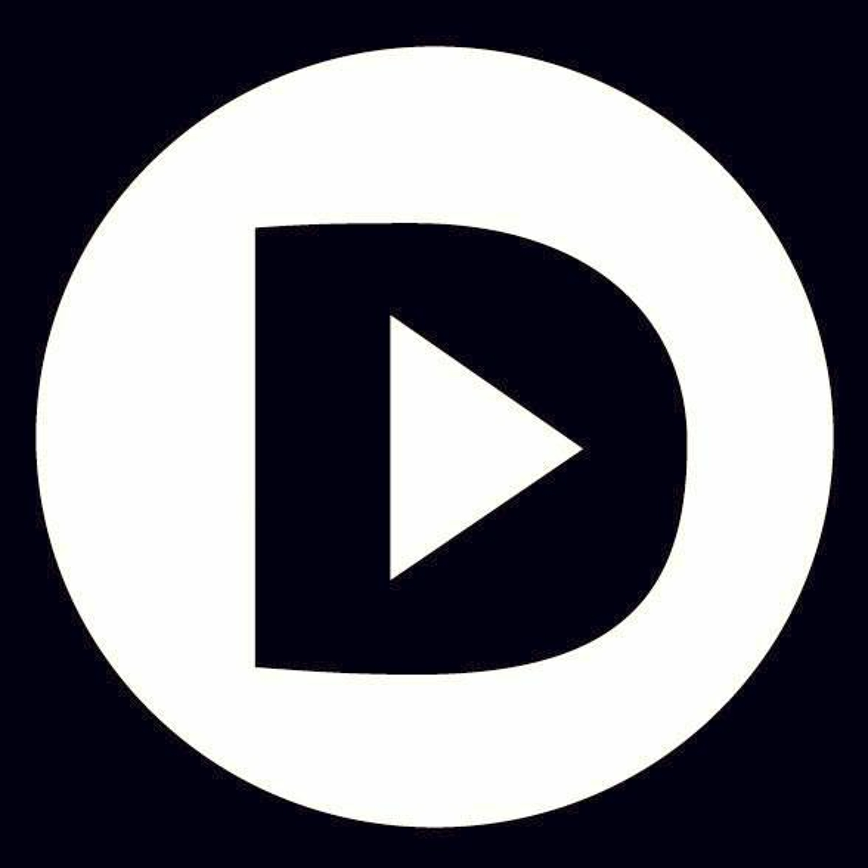Delta Weekly Podcast   2017   Week 24
