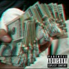 nessxchilla floss up feat mo finesse