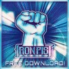 MONOTYPE - READY FOR ANYTHING VIP **FREE DOWNLOAD**