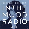 Nicole Moudaber @ In The MOOD 163, Movement Detroit 2017-06-13 Artwork