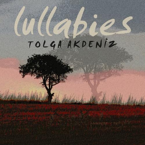 Lullabies (2017)