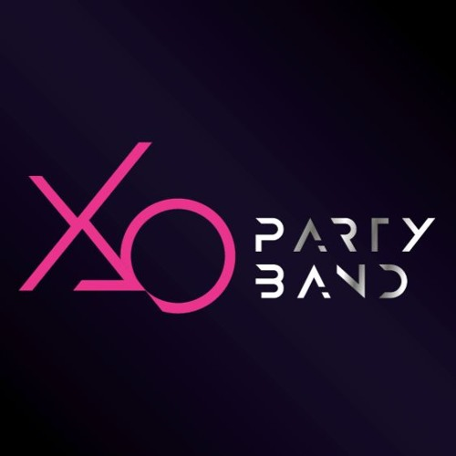 XO Party Band Duo - Time After Time (Eva Cassidy)