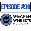 Microsoft Xbox E3 2017 Press Conference Review | Weapon Wheel Podcast 96 #XboxE3 #E3