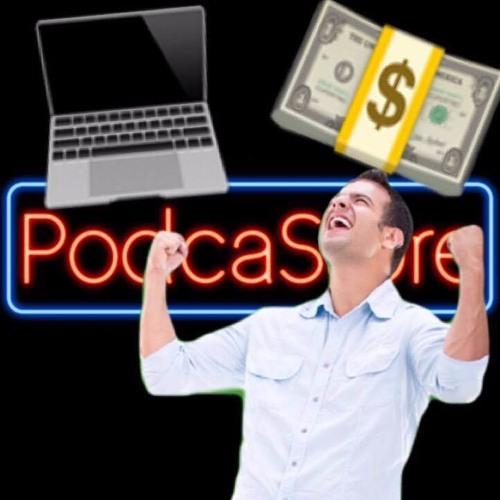 PodcaStore #30 - Gagnez 1.000.000 $ en 97 min !