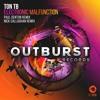 Ton TB - Electronic Malfunction (Paul Denton Remix)