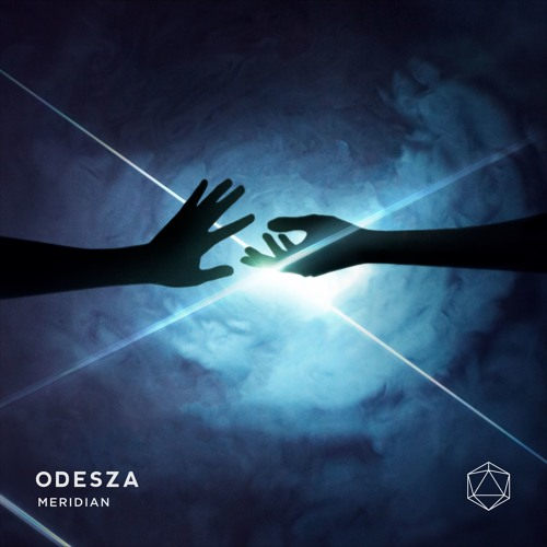 Meridian by ODESZA | Free Listening on SoundCloud