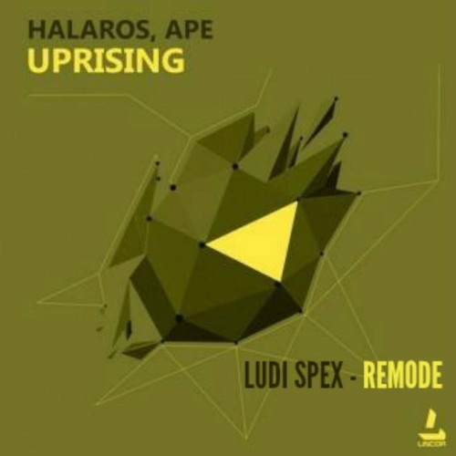 Uprising (LudiSpex Remode Edit)