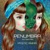 Penumbra (hi tech mix)