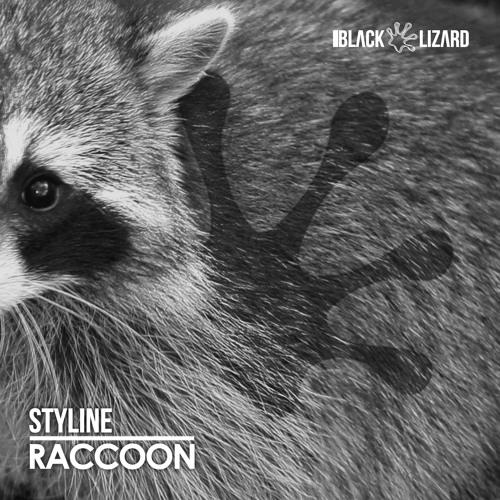 Styline - Raccoon (Original Mix)