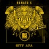 RENATO S - City Aya (Original Mix)OUT NOW!
