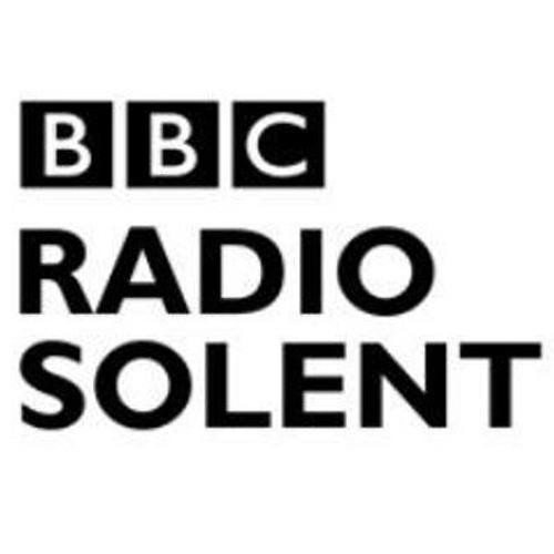 Discussing #GE2017 on BBC Radio Solent