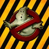 GhostBusters - Theme (ENCORE Remix) [Buy to FREE DL]