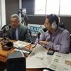 3. A fondo con Juan Carlos Gómez, sec. de Educación de Manizales - 12 de junio del 2017