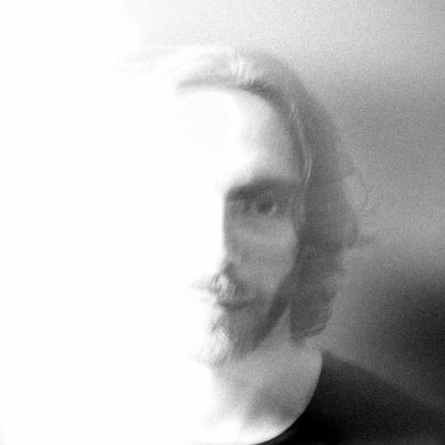 Techno Scene Podcast #41 - VSK