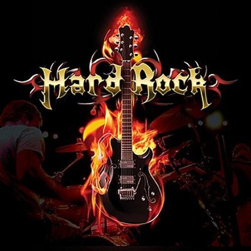 HardRock5
