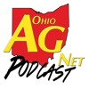 Ohio Ag Net Podcast | Episode 14 | World record corn plant and the dam infrastructure problem
