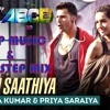 Sun SaThiya- ABCD 2Trap Music & Dubstep Mix-D JaY PaTHuM ReMiX
