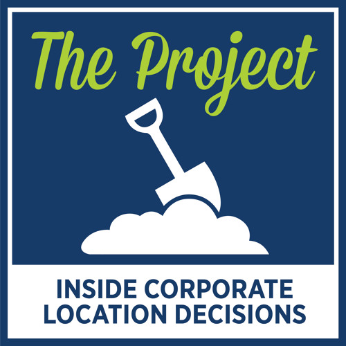 #19: In Data We Trust: How Companies Select Data Center Locations