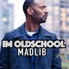 MadLib Type Beat - Oldschool type beat