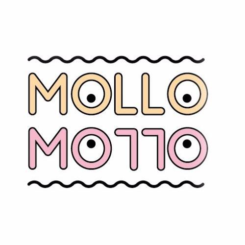 MolloMollo S1 E02 : Les Pétages de plombs