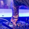 Usher feat. Lil Jon - Yeah (DJ SAVIN & Alex Pushkarev Remix)(Radio Version)