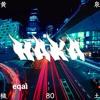 HAKA80 - Gorillaz - Andromeda (Feat. D.R.A.M.) (eqal Club Bootleg) -@eqalcluboi