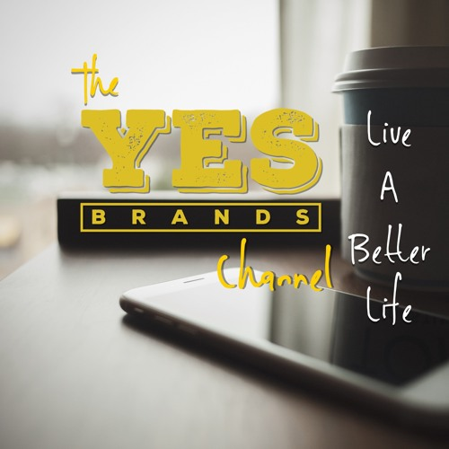 Jason Mudd on our Yes502Media.com Breakfast & Learning Event and Yes Brands Core Values