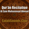 039 - Az-Zumar ( The Groups ) سورة الزمر.mp3