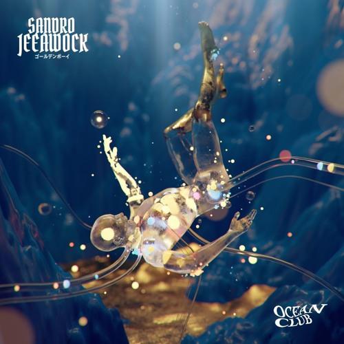 Sandro Jeeawock - Maldici贸n (Ft. Elphomega & Swallow X)