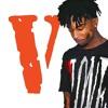 Playboi Carti - Lil Vlone (Official Audio)