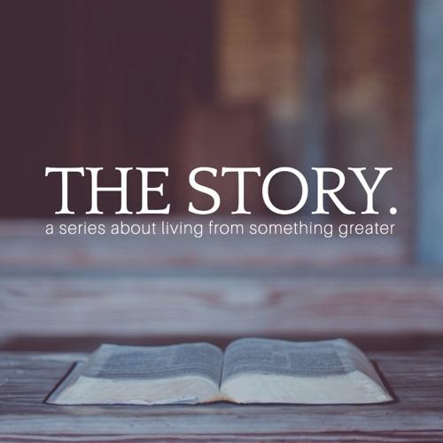 06.11.17 - Glenn Kahler: The Story #1