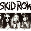 Skid Row ... I Remember You