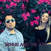 Bennie And The Jets - DELILAH (Elton John Cover)