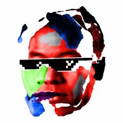 Carter - G.G. (Jeremy Blake Remix)