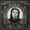 SVDDEN DEATH & Somnium Sound - Marauders mp3