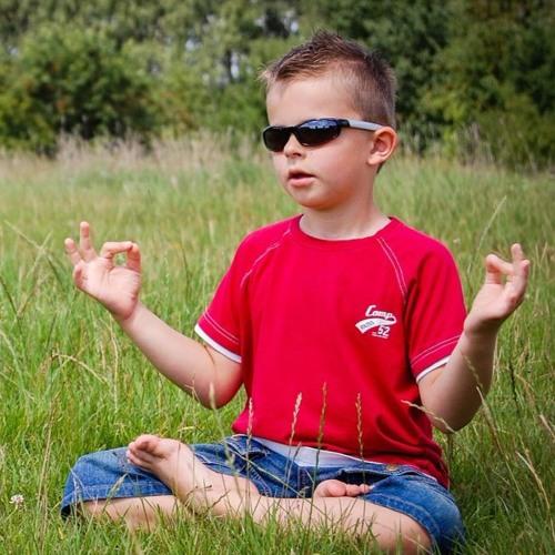 Meditare comodi