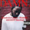 Kendrick Lamar Humble Des3ett Bootleg Mp3