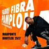 Pamplona - Fabri Fibra Feat. MaxPonte - Bootleg Mix