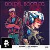 Botnek & I See Monstas - Deeper Love (Dolexil Bootleg)