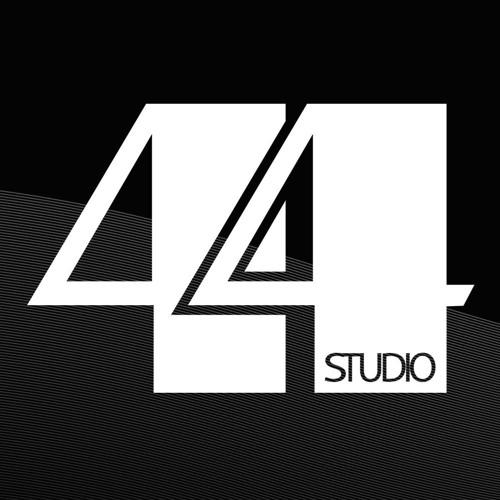 FooFou - Studio 4/4 Sasha