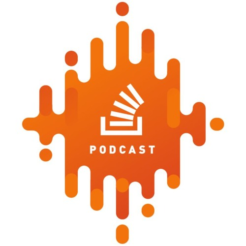 Podcast #111 - SRE: Occasionally Maintaining Infrastructure That You Hate