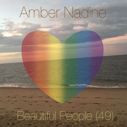 Beautiful People (49)