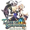 Tales of Symphonia: Dawn of the New World Opening  テイルズ オブ シンフォニア -ラタトスクの騎士