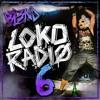 DJ Bl3nd - Loko Radio 06 2017-06-09 Artwork