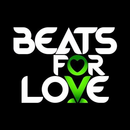 Cyclown - DJ Contest - Beats 4 Love 2017