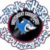 Spek - Hardcore Mother-Darkshark (183 Bpm)