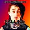 Falling In Reverse - Fashionably Late (Instrumental Fl Studio) By Dukesinister