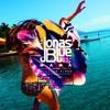 Download Jonas Blue ft William Singe - Mama (Roberto Rios x Dan Sparks Bootleg) Mp3