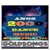(DJ VAL) DANCE ANOS 2000 (SET 01)